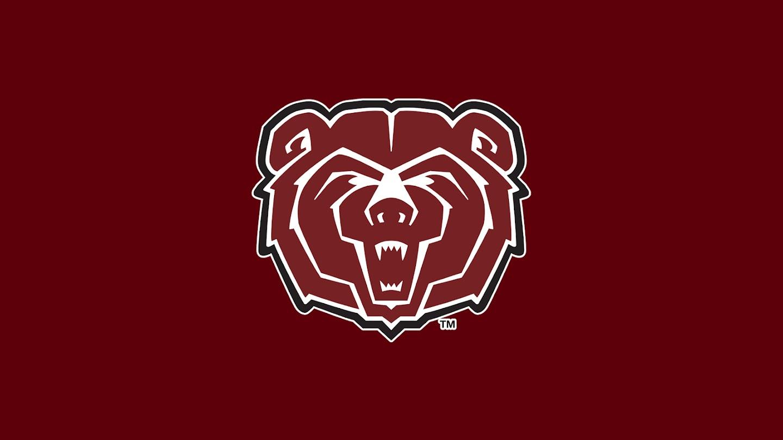 Watch Missouri State Bears football live