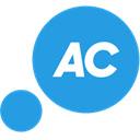 VPN.AC SecureProxy