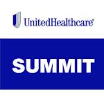 UnitedHealthcare Summit 2016 Icon