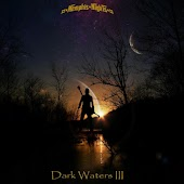Dark Waters III