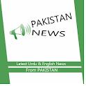 Pakistan News - Urdu & English icon