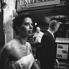 Wedding photographer Stefano Tommasi (tommasi). Photo of 31.10.2016