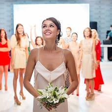 Wedding photographer Boris Silchenko (silchenko). Photo of 25.12.2017