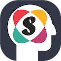 Super Brain Training Game icon