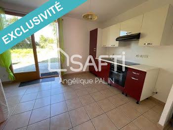 maison à Givry-en-Argonne (51)