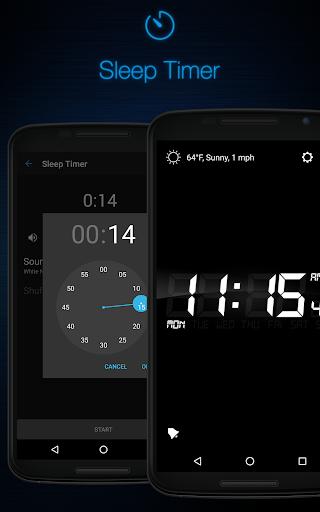 Alarm Clock for Me screenshot 5