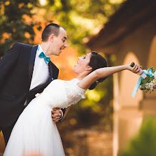 Wedding photographer Nikolay Mitev (nmitev). Photo of 23.12.2016