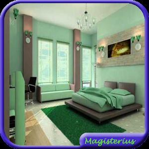 침실 벽 그림 - Google Play의 Android 앱