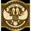 Logo of Bayou Teche Imperial Biere Joie