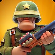 War Heroes - حرب متعددة الحرة