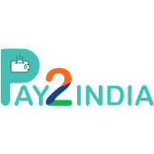 PAY2INDIA