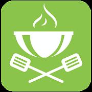 App Grill Recipes APK for Windows Phone