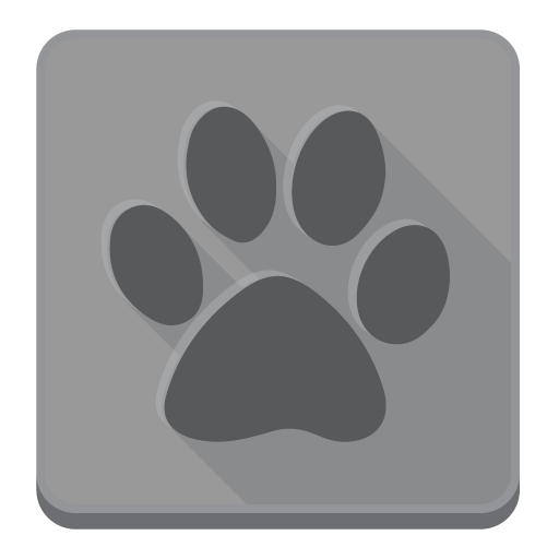 Pet Breeds - Find and Adopt LOGO-APP點子