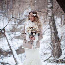 Свадебный фотограф Андрей Ширкунов (AndrewShir). Фотография от 10.12.2013