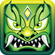 Game Lost Temple Rush - Endless Run APK for Windows Phone