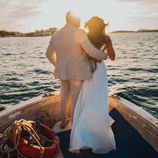 Wedding photographer Nuh Lalbay (NuhLalbay). Photo of 07.03.2017