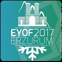 EYOF 2017 Erzurum icon
