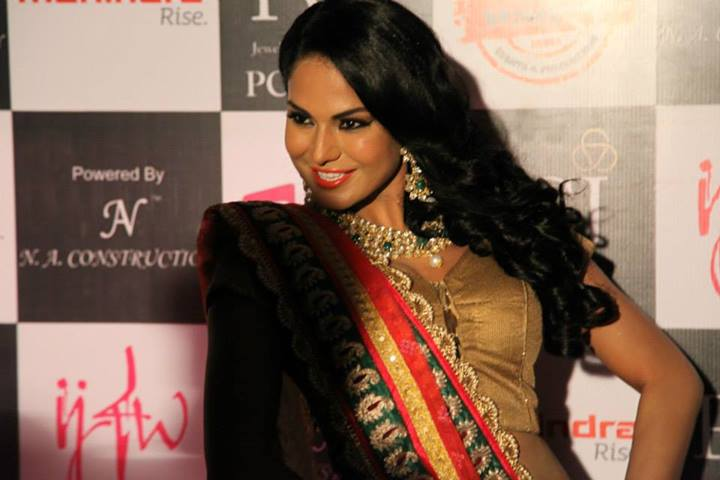 Veena Malik hot photos, Veena Malik sexy photos