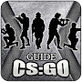 Guide for CS GO APK icon