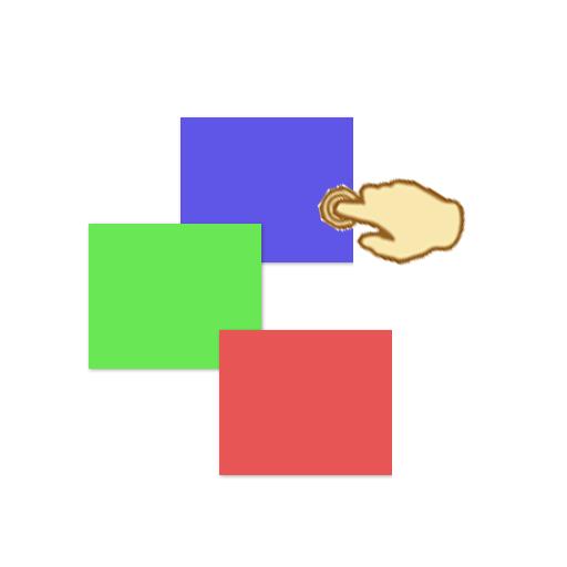 Tap ME!! 解謎 LOGO-玩APPs