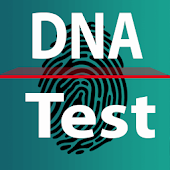 DNA Test Prank