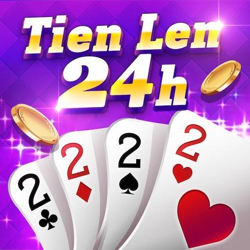Tien Len 24h Khmer