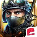 Crisis Action: NO CA NO FPS 3.0.4