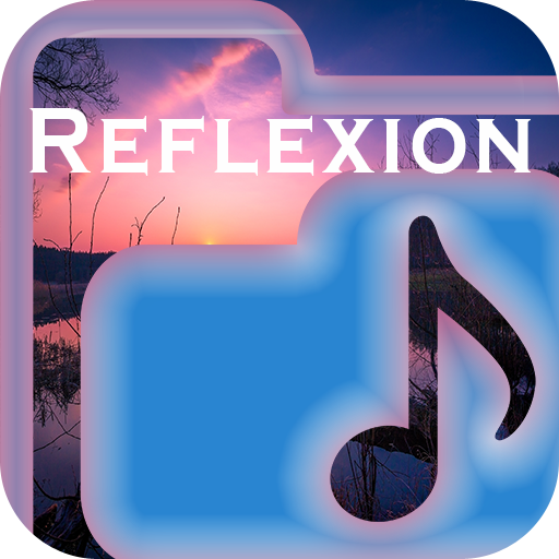 Audios De Reflexiones Android APK Download Free By TechnologyAP
