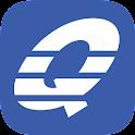 Q-Ticketing icon