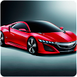 Sports Car .. file APK for Gaming PC/PS3/PS4 Smart TV