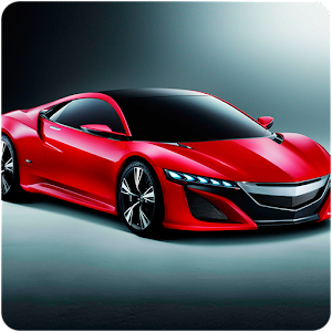 Sports Car Wallpapers Android Apps On Google Play - Sports car wallpaper