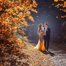 Wedding photographer Yuliya Anokhina (laamantefoto). Photo of 27.11.2016