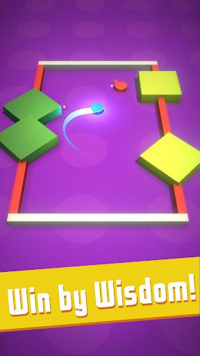 Snap! 1.0.3 app download 1
