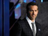 Ryan Reynolds s'offre un club en D5 anglaise !
