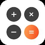 Magic Calculator-Math&Photo Calculator App 1.1.4
