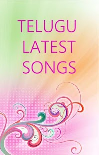 TELUGU LATEST VIDEO SONGS - náhled