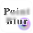 Point Blur .. file APK for Gaming PC/PS3/PS4 Smart TV