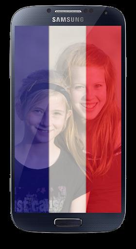 Drapeau France Profile Photo