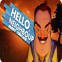 tips for hello neighbor : Tips 2019 1.0