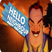tips for hello neighbor : Tips 2019