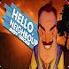 tips for hello neighbor : Tips 2019