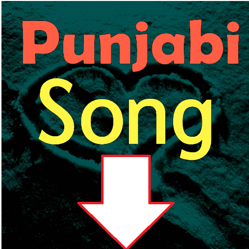 Punjabi Song - Download and Player : PunjabiBox - Apps on Google Play