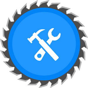 Power Tools v2.0.1 APK - Arma Otimizadora pra Android - Produtividade