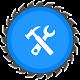Power Tools v2.0.1 (Full)
