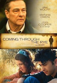 Coming through the rye movies tv on google play cover art reheart Choice Image