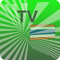 Thailand bL2 TV icon