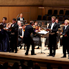 In review: Mozart's Obscure Opera + Mass in C Minor