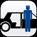 iLivery icon