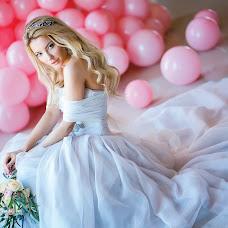 Wedding photographer Andrey Renov (renov). Photo of 26.03.2016