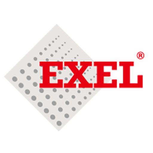 Exel Cam 2